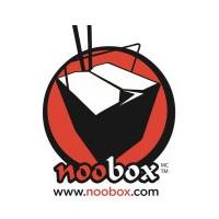 La circulaire de Noobox à Montréal
