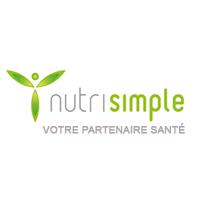 La circulaire de Nutri Simple - Centres Perte De Poids