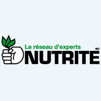 La circulaire de Nutrite - Services