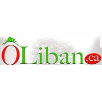 Le Restaurant Ô Liban - Cuisine Libanaise