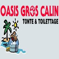 La circulaire de Oasis Gros Calin – Tonte & Toilettage