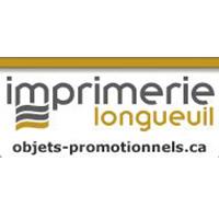 La circulaire de Objets Promotionnels En Ligne - Objets Promotionnels