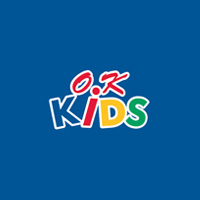 La circulaire de Ok Kids - Vêtements