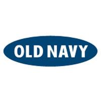 Le Magasin Old Navy - Vêtements