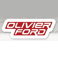 La circulaire de Olivier Ford