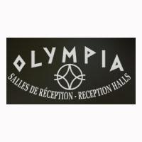 La circulaire de Olympia Salle De Réception