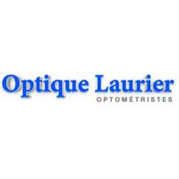La circulaire de Optique Laurier
