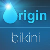 La circulaire de Origin Bikini