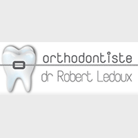 La circulaire de Orthodontiste Dr Robert Ledoux