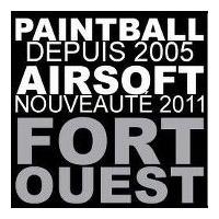La circulaire de Paintball Fort Ouest - Paintball