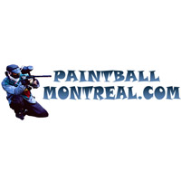 La circulaire de Paintball Montreal à Québec Capitale Nationale