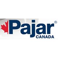 La circulaire de Pajar à Montréal
