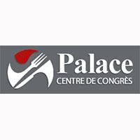 La circulaire de Palace Centre De Congrès - Salles Banquets - Réceptions
