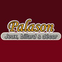 Commandez En Ligne Sur Palason