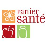 Le Magasin Panier Santé - Alimentation & Épiceries