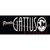 La circulaire de Paolo Gattuso Ristorante - Restaurants
