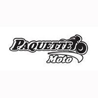 La circulaire de Paquette Moto - Automobile & Véhicules