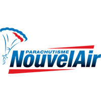 La circulaire de Parachutisme Nouvel Air - Parachutisme