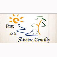 La circulaire de Parc De La Rivière Gentilly - Salles Banquets - Réceptions