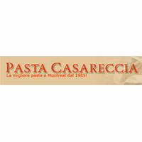 La circulaire de Pasta Casareccia - Traiteur