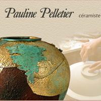 La circulaire de Pauline Pelletier Céramiste - Boutiques Cadeaux