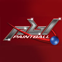 La circulaire de PBL Paintball - Paintball