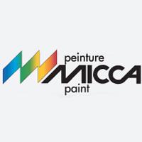 Le Magasin Peinture Micca - Ameublement