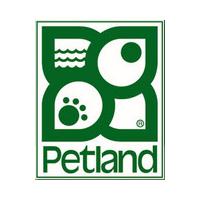 Le Magasin Petland - Oiseaux
