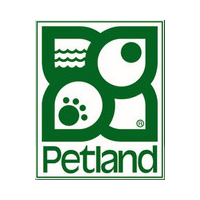 Le Magasin Petland - Reptiles