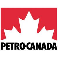 La circulaire de Pétro Canada à Montréal