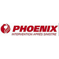 La circulaire de Phoenix Intervention Après Sinistre - Nettoyage Après Sinistre