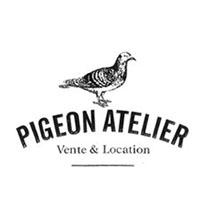 La circulaire de Pigeon Atelier - Ameublement