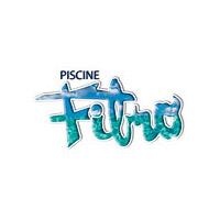 La circulaire de Piscine Fibro - Piscines & SPAs