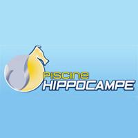 La circulaire de Piscine Hippocampe - Sports & Bien-Être