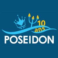 La circulaire de Piscine Poseidon à Montréal