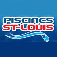 La circulaire de Piscine St-Louis - Sports & Bien-Être