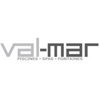 La circulaire de Piscine Val-mar – Piscines-spas-fontaines à Laurentides
