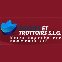 La circulaire de Piscines Et Trottoirs SLG - Piscines & SPAs