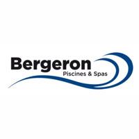 La circulaire de Piscines & Spas Bergeron - Sports & Bien-Être