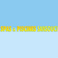 La circulaire de Piscines & Spas Sansouci - Piscines & SPAs