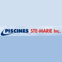 La circulaire de Piscines Ste-Marie - Piscines & SPAs
