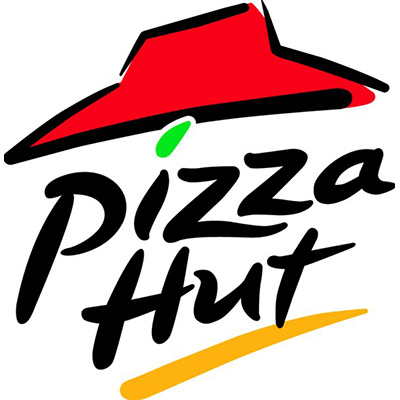 La circulaire de Pizza Hut - Restaurants