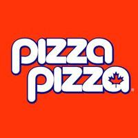 La circulaire de Pizza Pizza à Montréal