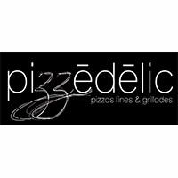 La circulaire de Pizzédélic - Restaurants