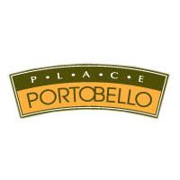 Le Centre Commercial D'Achat Place Portobello Brossard