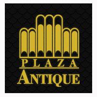 La circulaire de Plaza Antique - Salles Banquets - Réceptions