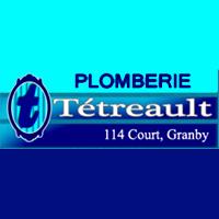 La circulaire de Plomberie Tétreault - Ameublement