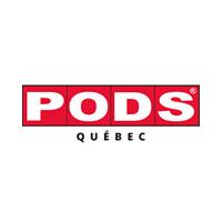 La circulaire de Pods Québec - Services