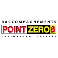 La circulaire de Point Zéro 8 - Services