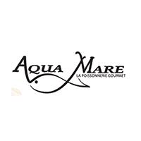 La circulaire de Poissonnerie Aqua Mare - Alimentation & épiceries